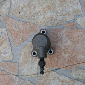 ducati 1199 kupplungsnehmerzylinder