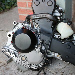 ducati 1098 motor
