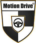 Motion Drive®